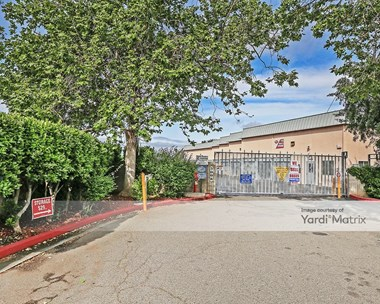 Storage Units for Rent available at 3006 Gardella Plaza, Livermore, CA 94551 Photo Gallery 1