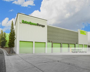 Storage Units for Rent available at 3480 Tennessee Street, Vallejo, CA 94591 Photo Gallery 1
