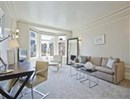 845 Pine Street Apartments Community Thumbnail 1