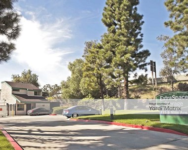 Storage Units for Rent available at 775 South Mills Avenue, Claremont, CA 91711 Photo Gallery 1