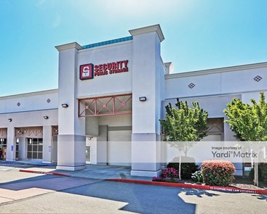 Storage Units for Rent available at 2071 Camino Ramon, San Ramon, CA 94583 Photo Gallery 1