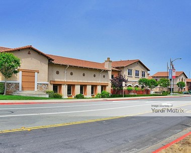 Storage Units for Rent available at 4901 Ygnacio Valley Road, Concord, CA 94521 Photo Gallery 1