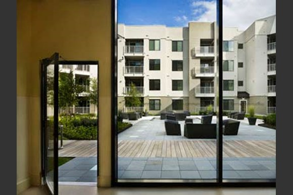 Clifton Nj Apartments - Best Apartment of All Time