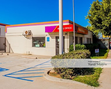 Storage Units for Rent available at 1546 West El Segundo, Gardena, CA 90249 Photo Gallery 1