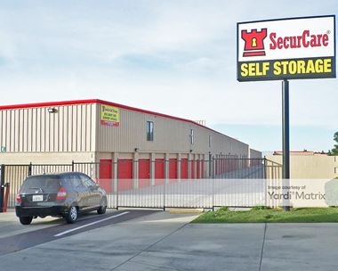 Storage Units for Rent available at 38963 North Sierra Hwy, Palmdale, CA 93550 Photo Gallery 1