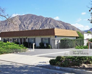 Storage Units for Rent available at 4840 Calle Alto, Camarillo, CA 93012 Photo Gallery 1