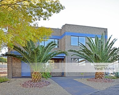 Storage Units for Rent available at 488 West Victory Road, Henderson, NV 89015 Photo Gallery 1