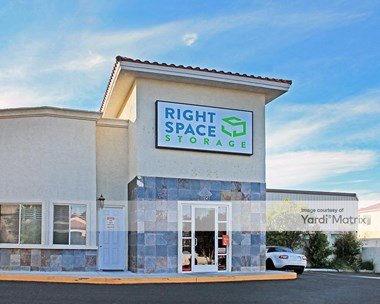Storage Units for Rent available at 3921 East Sunset Road, Las Vegas, NV 89120 Photo Gallery 1