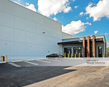 Storage Units for Rent available at 3050 NW 84th Avenue, Doral, FL 33122 Photo Gallery 1