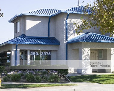 Storage Units for Rent available at 26950 Weyerhauser Way, Santa Clarita, CA 91351 Photo Gallery 1