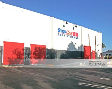 Storage Units for Rent available at 6061 De Soto Avenue, Woodland Hills, CA 91367 Photo Gallery 1