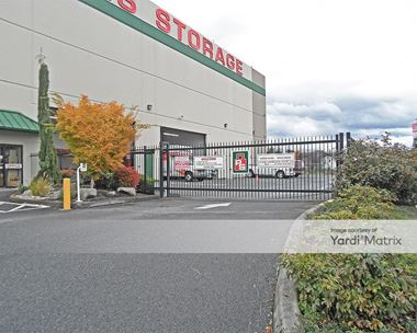 Storage Units for Rent available at 6908 NE 181st Street, Kenmore, WA 98028 Photo Gallery 1