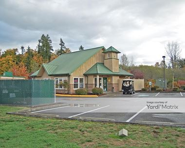 Storage Units for Rent available at 24215 SE 271st Place, Maple Valley, WA 98038 Photo Gallery 1