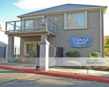 Storage Units for Rent available at 8501 SE 68Th Street, Mercer Island, WA 98040 Photo Gallery 1