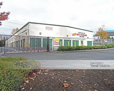 Storage Units for Rent available at 19320 Bothell Everett Hwy, Bothell, WA 98012 Photo Gallery 1