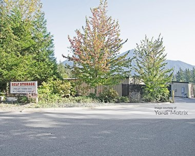 Storage Units for Rent available at 45727 SE 140Th Street, North Bend, WA 98045 Photo Gallery 1