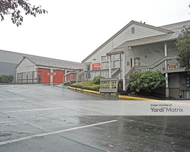 Storage Units for Rent available at 21818 66th Avenue West, Mountlake Terrace, WA 98043 Photo Gallery 1