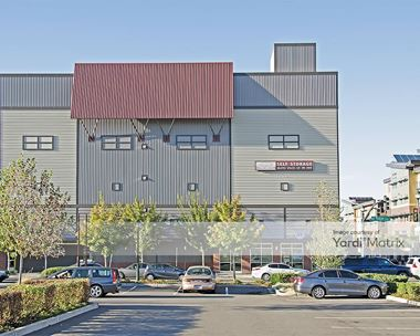 Storage Units for Rent available at 910 NE High Street, Issaquah, WA 98029 Photo Gallery 1