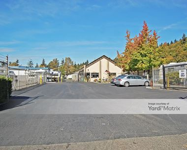 Storage Units for Rent available at 8838 South 228th Street, Kent, WA 98031 Photo Gallery 1