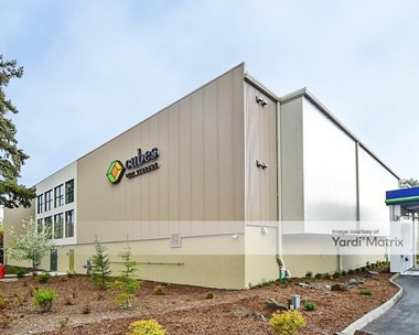 Storage Units for Rent available at 610 6Th Avenue, Kirkland, WA 98033 Photo Gallery 1