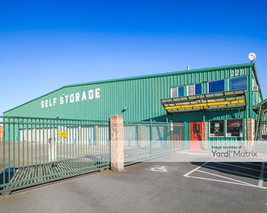 Storage Units for Rent available at 2211 112Th Street, Tacoma, WA 98444 Photo Gallery 1