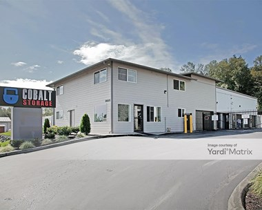 Storage Units for Rent available at 8025 Pacific Hwy East, Tacoma, WA 98422 Photo Gallery 1