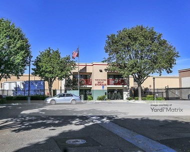 Storage Units for Rent available at 345 Towncentre Terrace, Brentwood, CA 94513 Photo Gallery 1