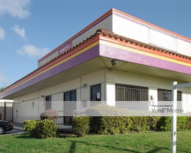 Storage Units for Rent available at 1925 54Th Street, San Diego, CA 92105 Photo Gallery 1