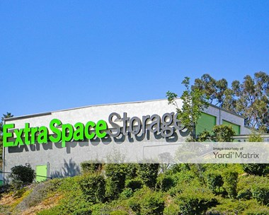 Storage Units for Rent available at 1560 Frazee Road, San Diego, CA 92108 Photo Gallery 1