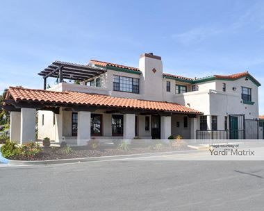 Storage Units for Rent available at 4705 North River Road, Oceanside, CA 92057 Photo Gallery 1