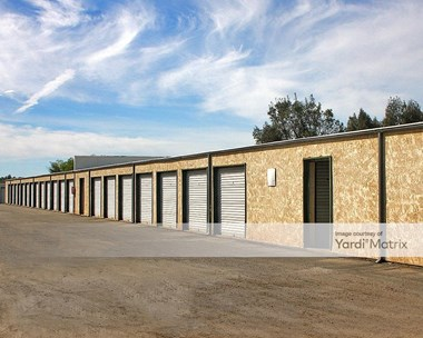 Storage Units for Rent available at 28434 Cole Grade Road, Valley Center, CA 92082 Photo Gallery 1