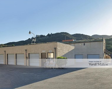 Storage Units for Rent available at 28710 Champagne Blvd, Escondido, CA 92026 Photo Gallery 1