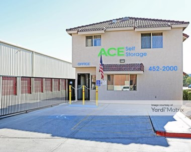 Storage Units for Rent available at 851 North Lamb Blvd, Las Vegas, NV 89110 Photo Gallery 1