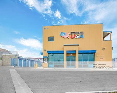 Storage Units for Rent available at 6625 East Lake Mead Blvd, Las Vegas, NV 89121 Photo Gallery 1