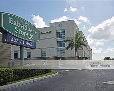 Storage Units for Rent available at 11851 SW 147Th Avenue, Miami, FL 33196 Photo Gallery 1
