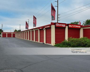 Storage Units for Rent available at 1597 Market Street, Concord, CA 94520 Photo Gallery 1