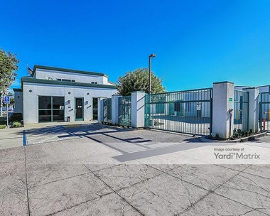 Storage Units for Rent available at 190 Sand Creek Road, Brentwood, CA 94513 Photo Gallery 1