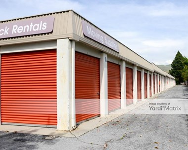 Storage Units for Rent available at 1220 Dempsey Road, Milpitas, CA 95035 Photo Gallery 1