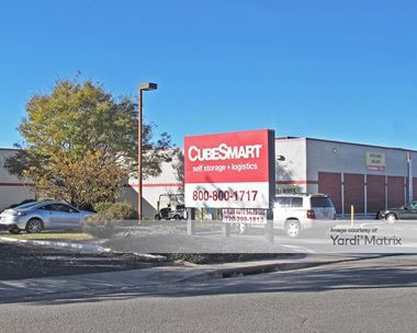 Storage Units for Rent available at 2125 South Valentia Street, Denver, CO 80231 Photo Gallery 1