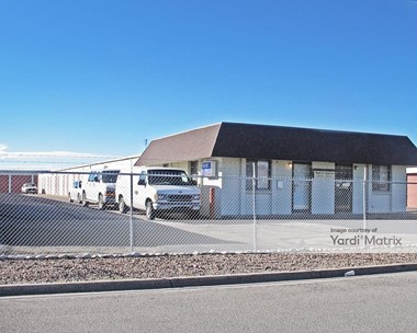 Storage Units for Rent available at 1995 South Valentia Street, Denver, CO 80231 Photo Gallery 1