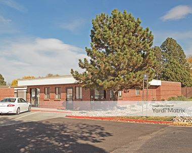 Storage Units for Rent available at 7980 Southpark Way, Littleton, CO 80120 Photo Gallery 1