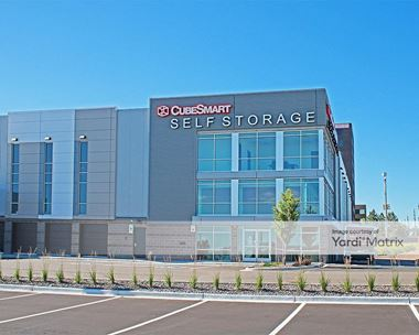 Storage Units for Rent available at 8930 East Hampden Avenue, Denver, CO 80231 Photo Gallery 1