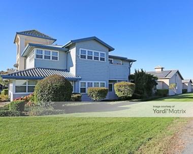 Storage Units for Rent available at 29 Casa Grande Road, Petaluma, CA 94954 Photo Gallery 1