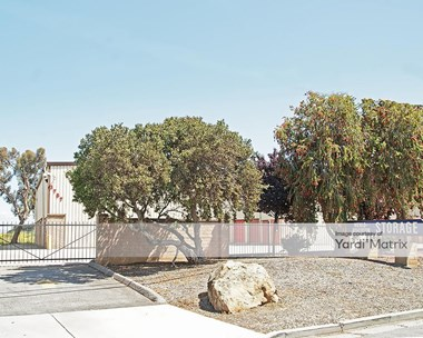 Storage Units for Rent available at 3757 Haven Avenue, Menlo Park, CA 94025 Photo Gallery 1