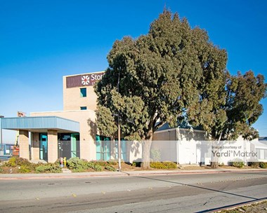 Storage Units for Rent available at 1703 East Bayshore Road, Redwood City, CA 94063 Photo Gallery 1