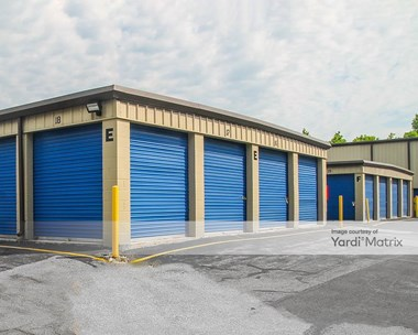 Storage Units for Rent available at 13303 Baltimore Avenue, Laurel, MD 20707 Photo Gallery 1