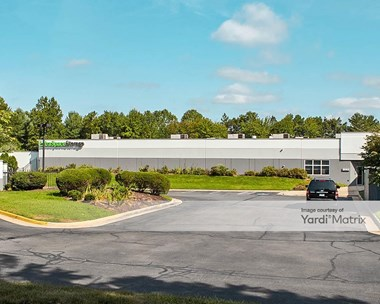 Storage Units for Rent available at 12260 Sunrise Valley Drive, Reston, VA 20191 Photo Gallery 1