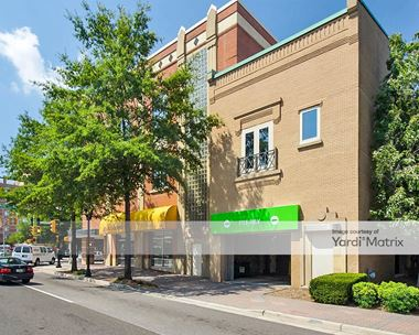 Storage Units for Rent available at 1001 North Fillmore Street, Arlington, VA 22201 Photo Gallery 1