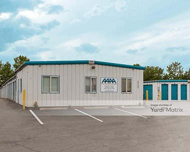 Storage Units for Rent available at 45143 Old Ox Road, Sterling, VA 20166 Photo Gallery 1