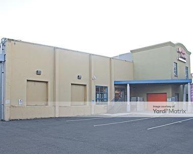 Storage Units for Rent available at 2746 NE 45th Street, Seattle, WA 98105 Photo Gallery 1